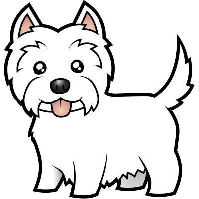 Essay on Wag The Dog
